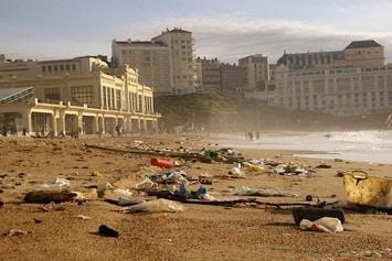 La protection du littoral, une démarche qui doit être avant tout citoyenne