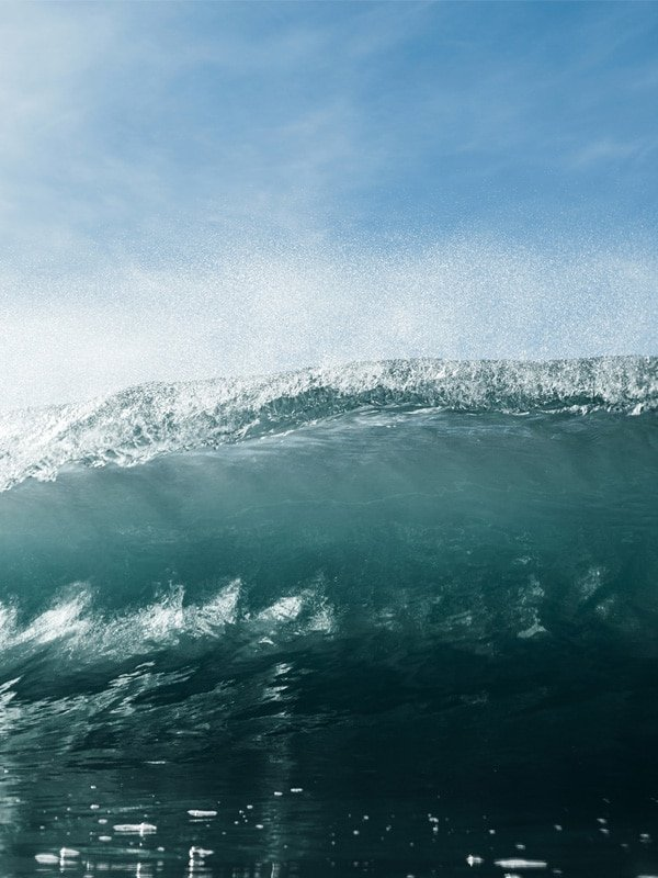 water-surf-wave