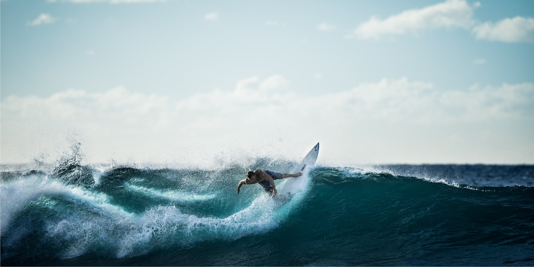 What Sunscreen is the Best for Surfing?