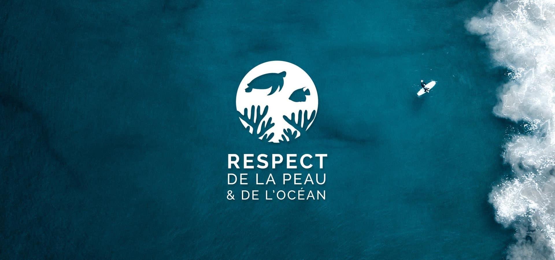 Comment les Laboratoires de Biarritz protègent les Océans ?