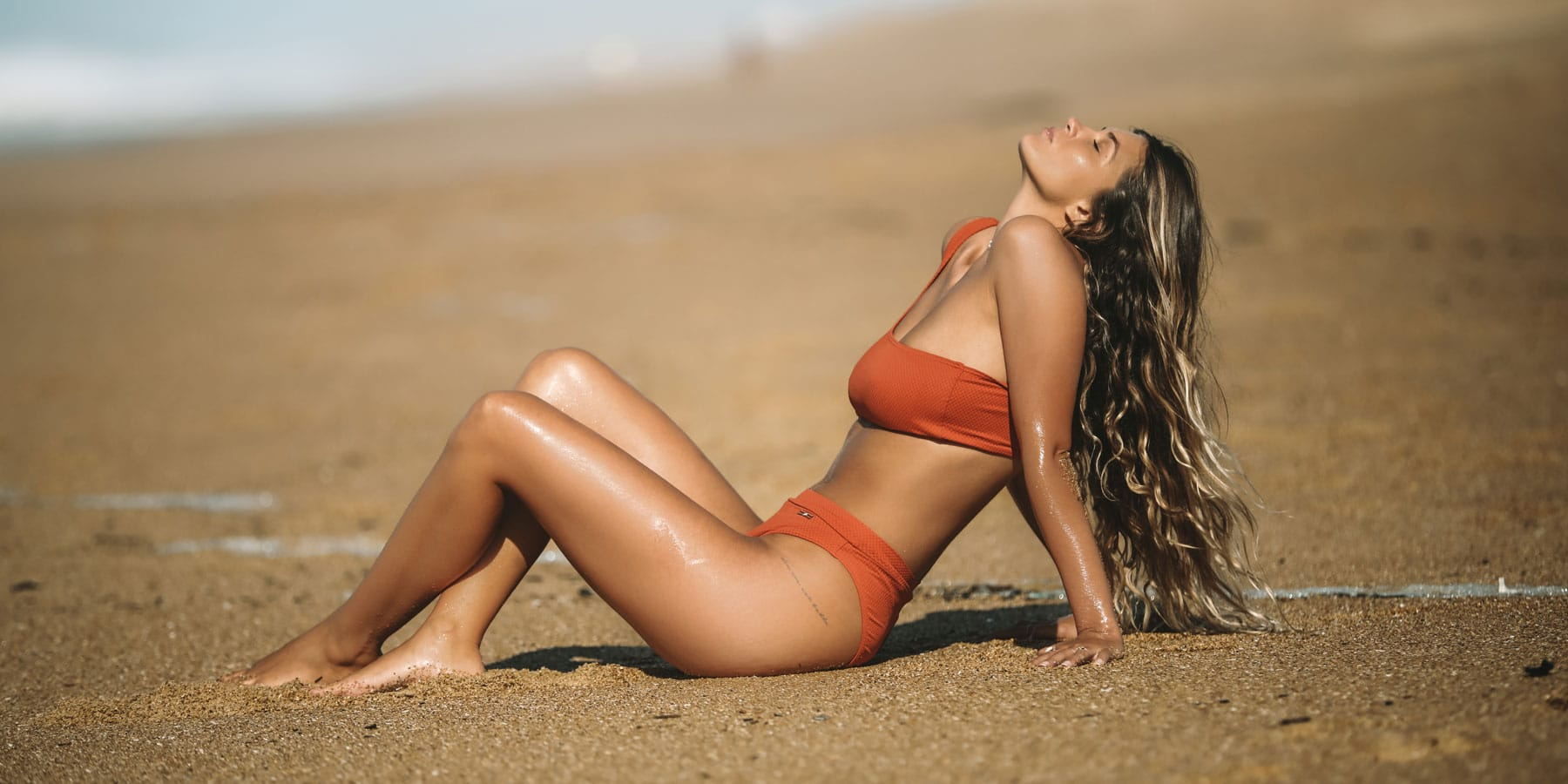 3 Tips to Make Your Tan Last Longer