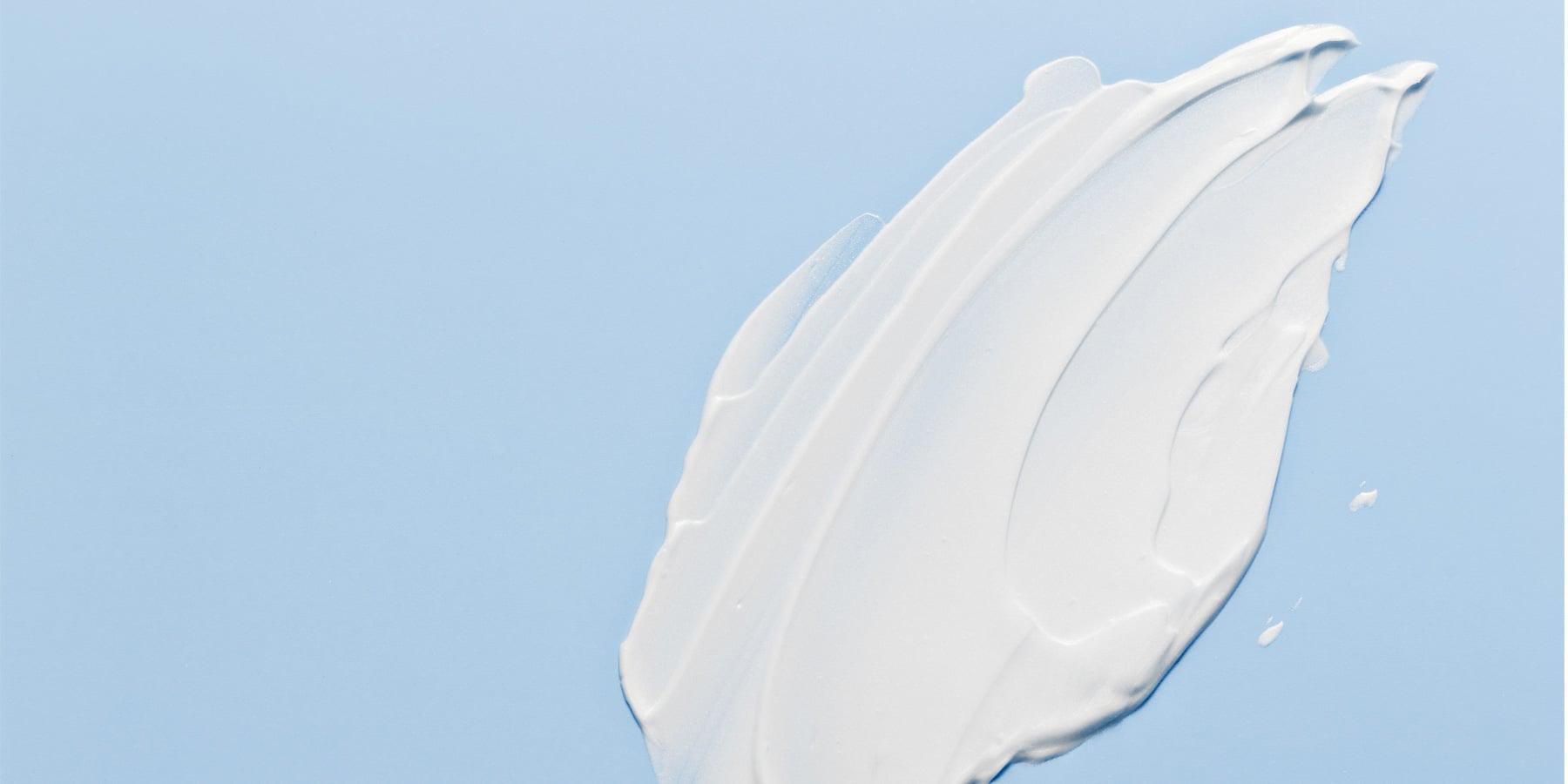 Quelles textures choisir pour vos soins cosmétiques ?
