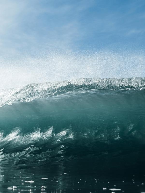 Protections solaires respectueuses de l'océan - Les Laboratoires de Biarritz