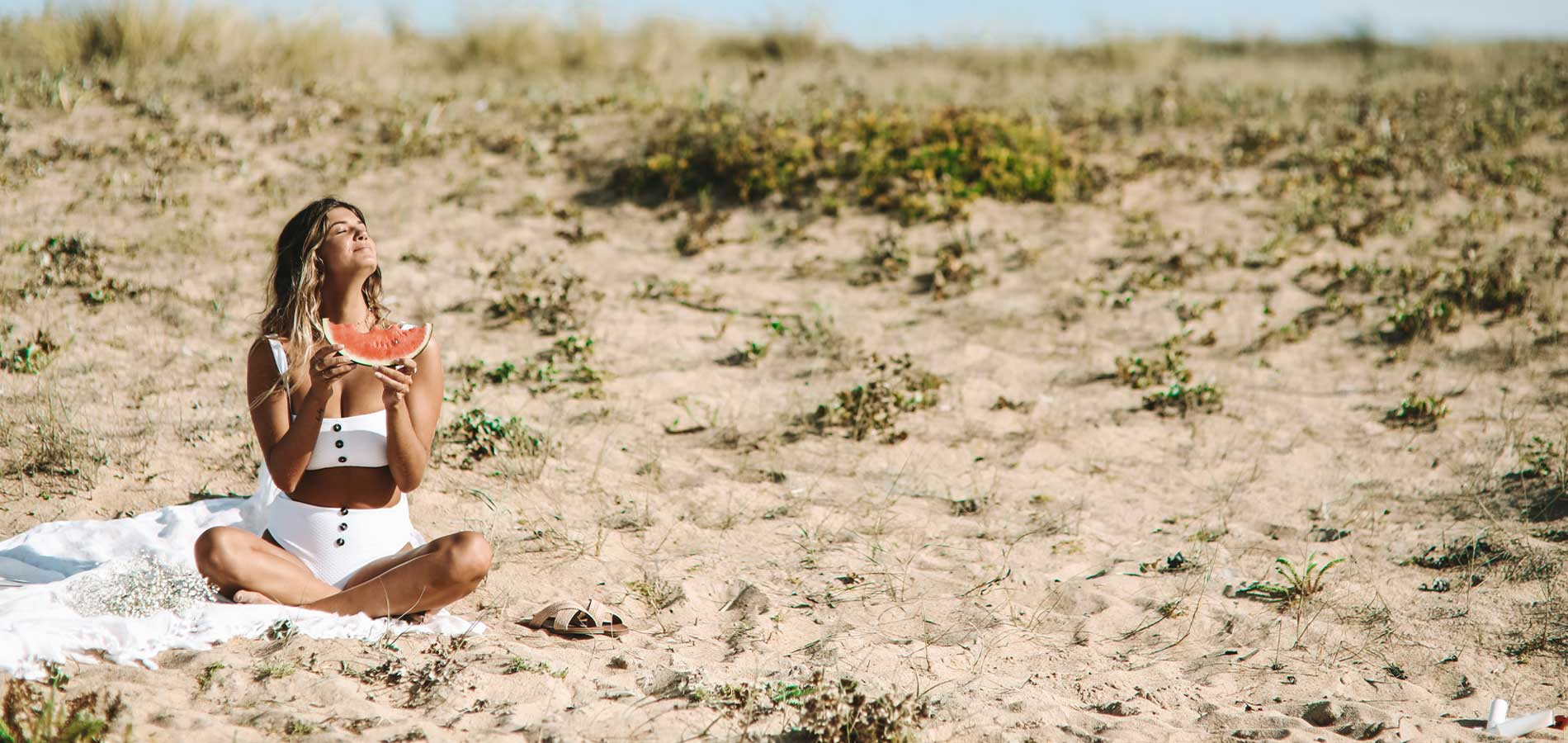 How Should You Prepare Your Skin For The Sun?